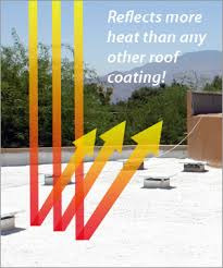 Ways To Cool Your Roofing System