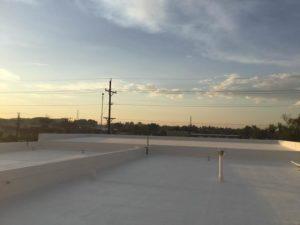 epdm roof coatings, epdm white roof coatings