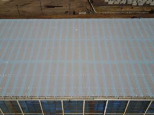 conklin metal roof coating,