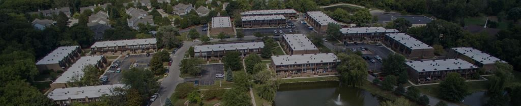 Conklin Roofing Systems In The Usa White Roofing Systems