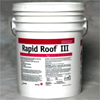 conklin rapid roof lll, rapid roof lll
